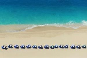 Anthemis Luxury Villas & Lefkada