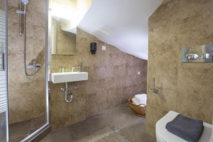 VILLA ALEXANDRA BATHROOM DOWNSTAIRS (2)