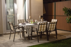 ALEXANDRA SUITE DINNER (2)