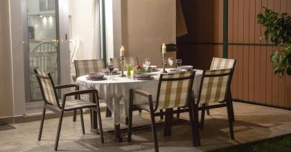 VILLA ALEXANDRA DINNER (2)