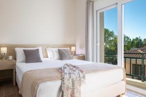 VILLA ALEXANDRA MASTER BEDROOM (5)